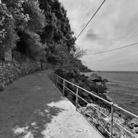 passeggiata a mar 005