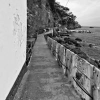 passeggiata a mar 006