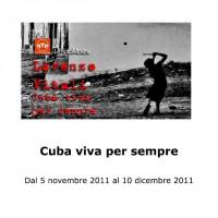 exhibitions 007