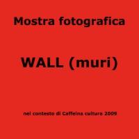 exhibitions 009