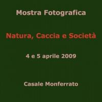 exhibitions 010