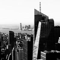 NY 010