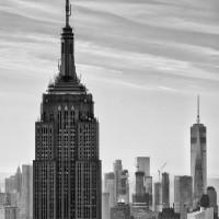 NY 035