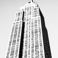 NY 037