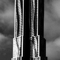 NY 038