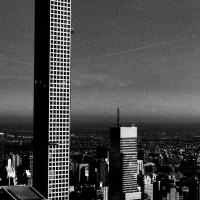 NY 039