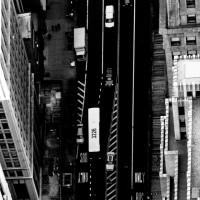 NY 045