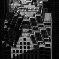 NY 047