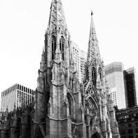 NY 051