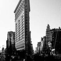 NY 052
