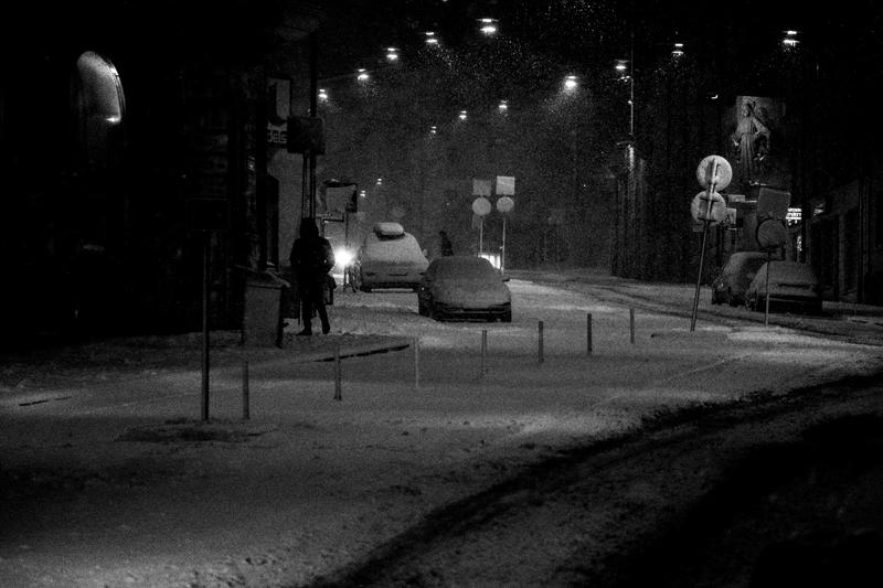 Stockholm 003