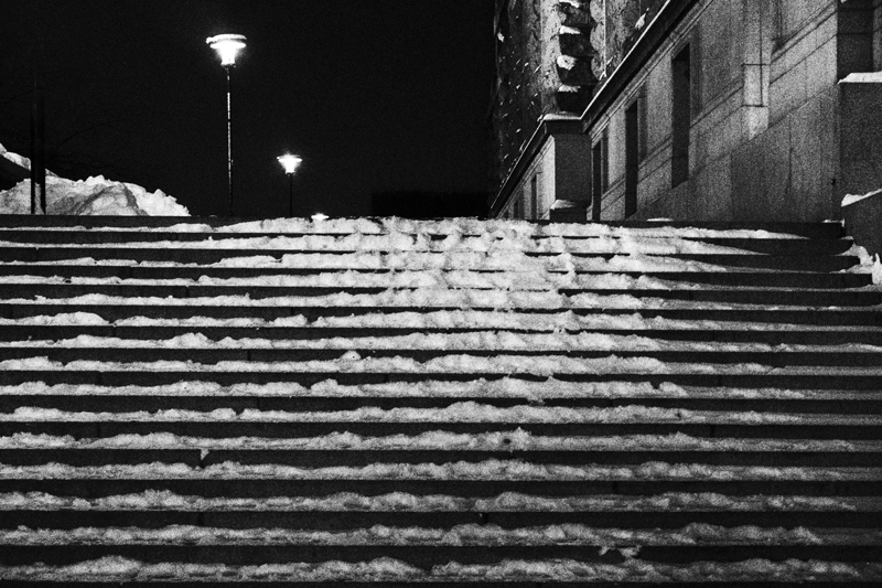 Stockholm 005