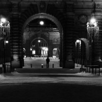 Stockholm 006