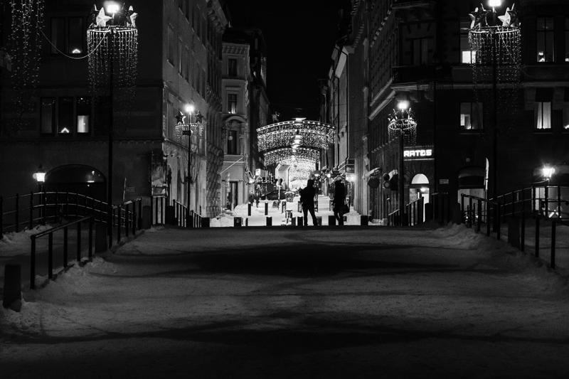 Stockholm 009
