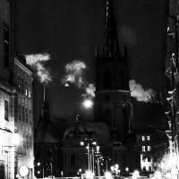 Stockholm 013