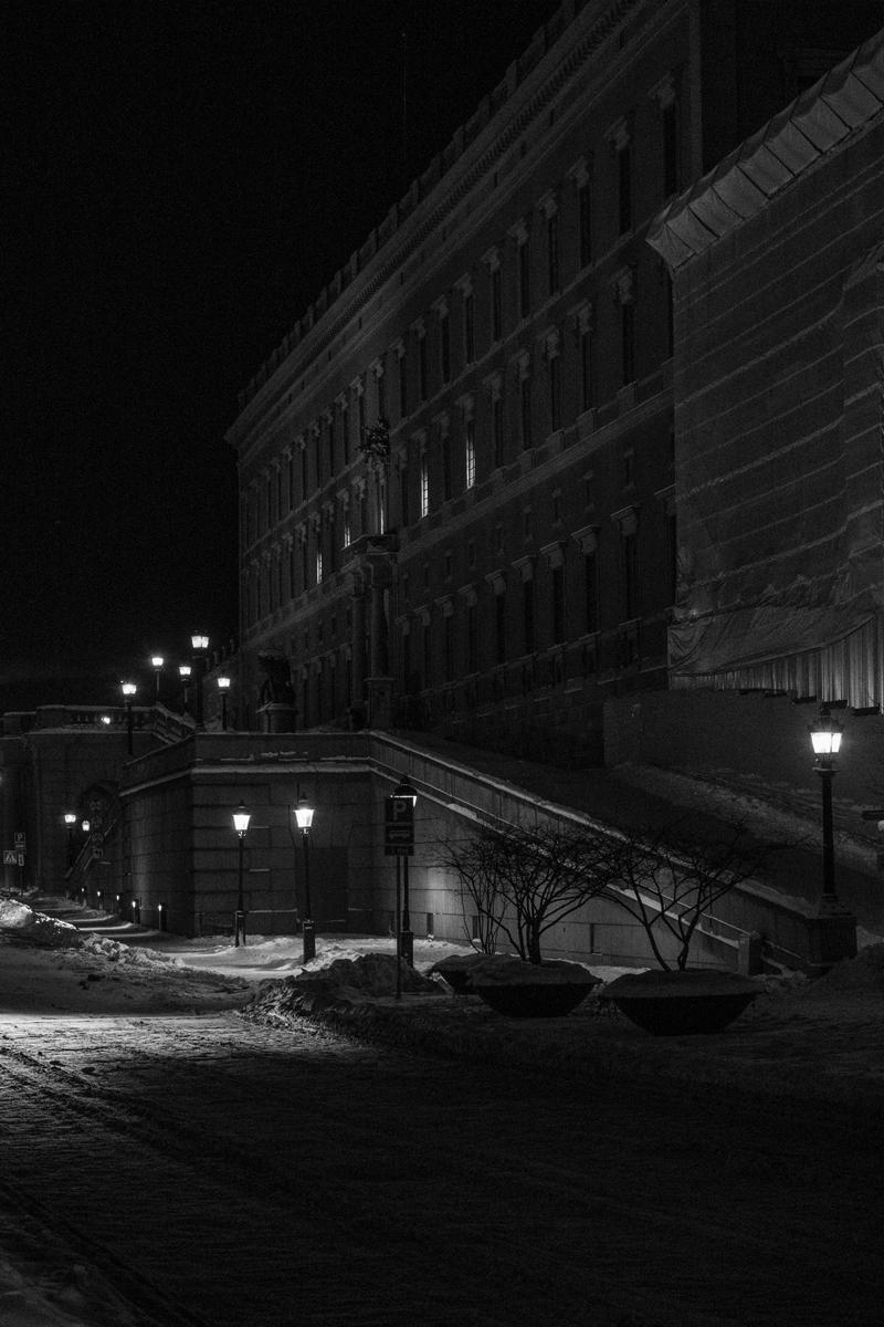 Stockholm 014