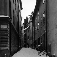 Stockholm 015