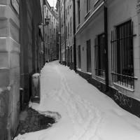 Stockholm 017