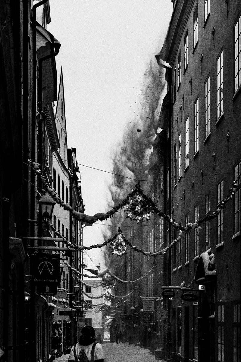 Stockholm 018