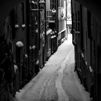 Stockholm 020