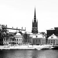 Stockholm 021