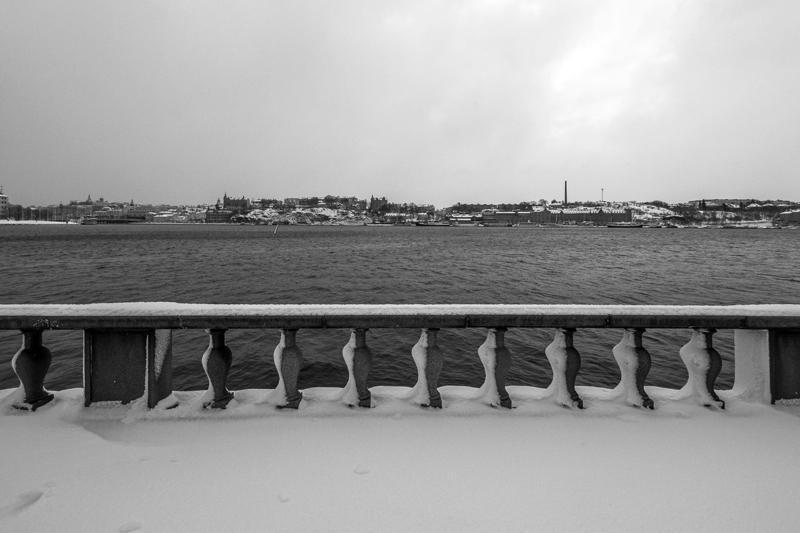 Stockholm 023