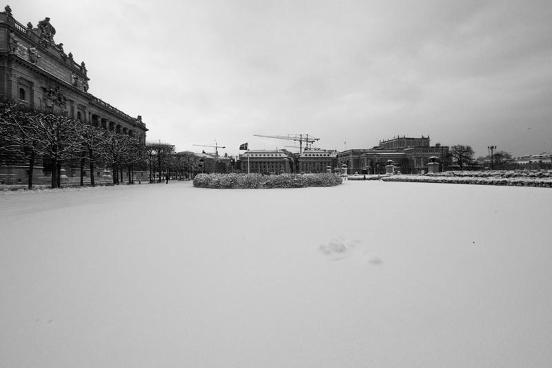 Stockholm 025
