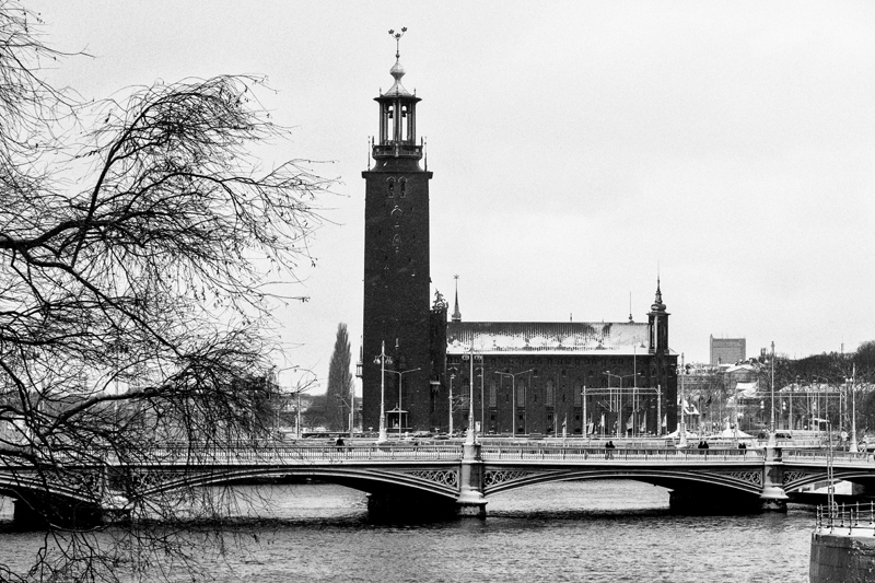 Stockholm 026