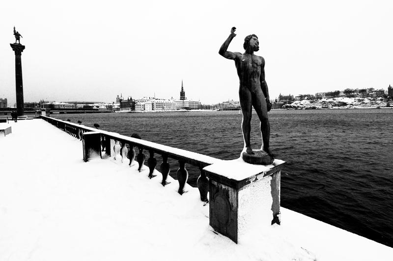 Stockholm 028