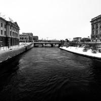Stockholm 029