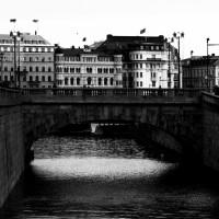 Stockholm 030
