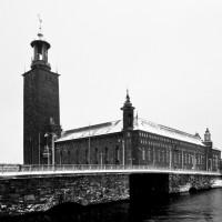 Stockholm 031