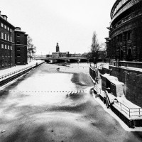 Stockholm 032