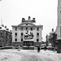 Stockholm 034