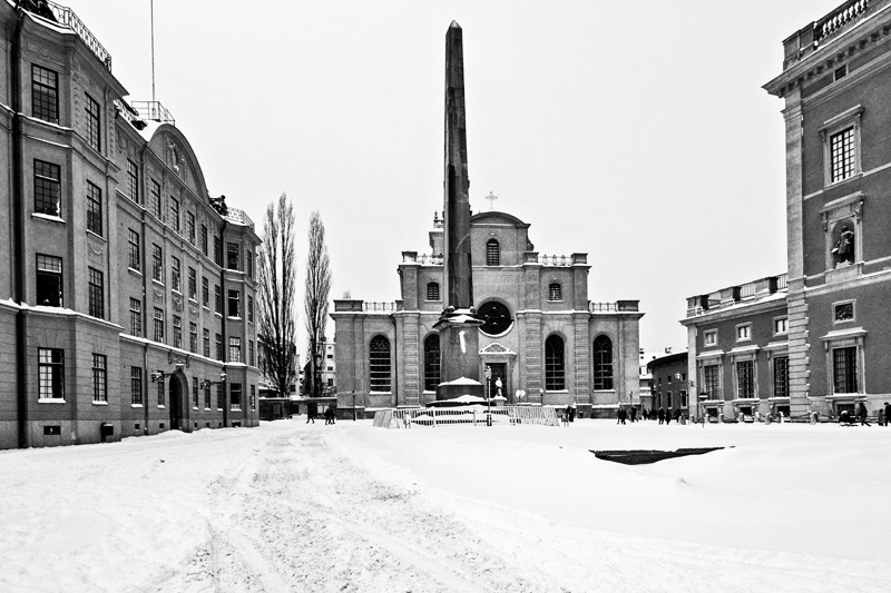 Stockholm 035