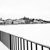 Stockholm 036