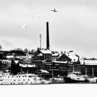 Stockholm 037