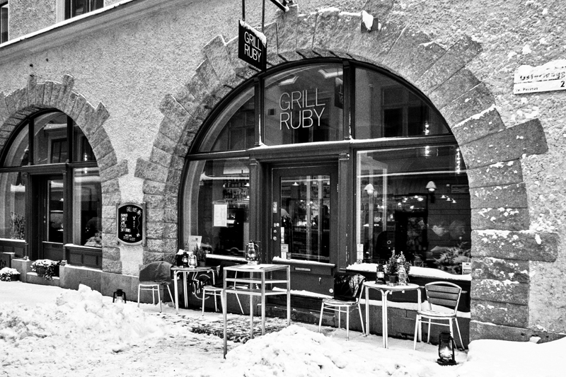 Stockholm 039