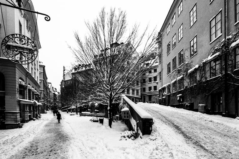 Stockholm 040