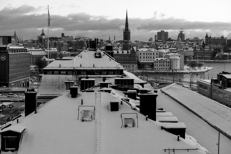 Stockholm 042
