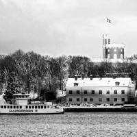 Stockholm 045
