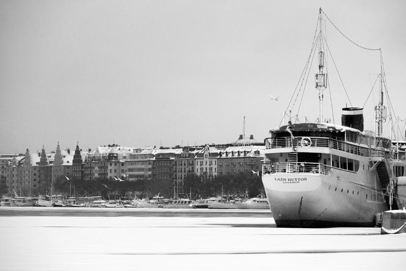 Stockholm 046
