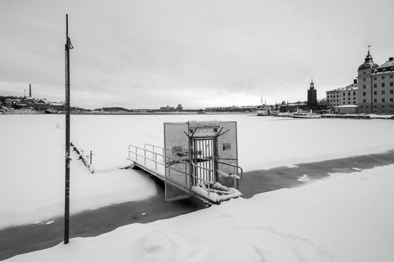 Stockholm 047