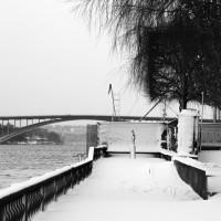 Stockholm 048