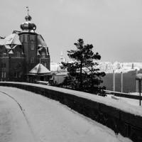 Stockholm 049