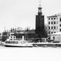 Stockholm 050