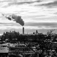 Stockholm 054