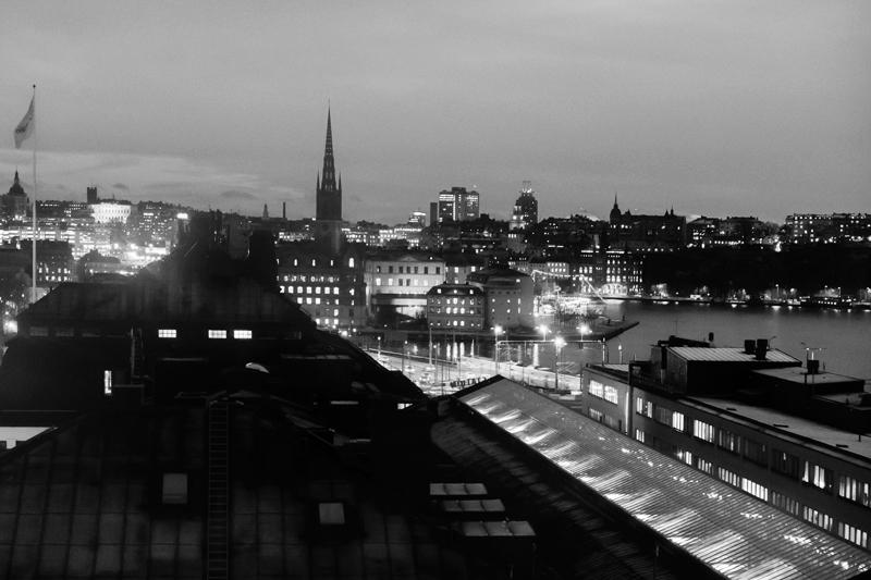 Stockholm 055