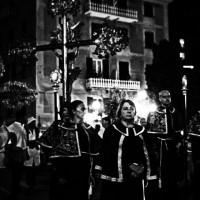 processione 003