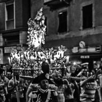 processione 004